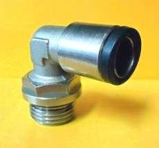ConexaoL (modelo: 1/2X12mm)