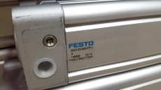 marca: FESTO modelo: DNC50600PPVA 163368 50X600 estado: novo