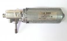 marca: BOSCH modelo: AHP24V 0390