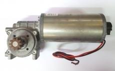 marca: BUHLER modelo: SP001216B9001 161132 i=15:1