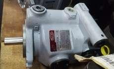 Bomba hidráulica (modelo: HPPVC2VF14A3B)