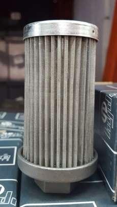 Filtro (modelo: SC3002)