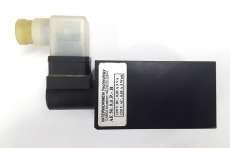 Válvula hidráulica (modelo: AE50)