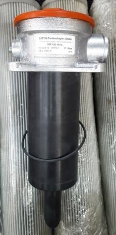 Filtro (modelo: TEF12010VG)