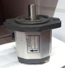 Bomba hidráulica (modelo: MGN010)