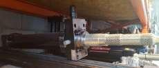 marca: REXROTH modelo: CD210C8056501 S0418800