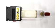 Filtro coalescente (modelo: F31-01AH)