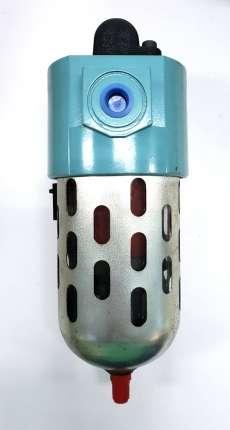 marca: WILKERSON modelo: M2602F00 rosca1/4NPT