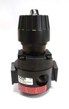Regulador (modelo: 27R113AB1 )