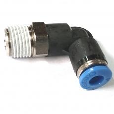 ConexãoL (modelo: 1/8X4 QSL-1/8-4)