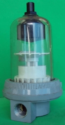 Filtro (modelo: 3534-1200)