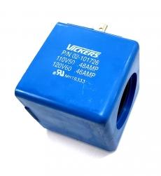 marca: VICKERS modelo: PN02101726 120V60