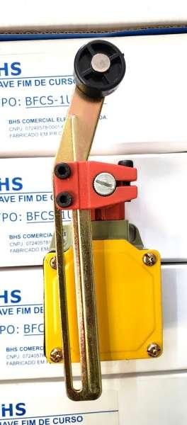 marca: BHS <br/>modelo: BFCS1U <br/>estado: novo