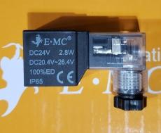 marca: EMC modelo: XHDV1E4J
