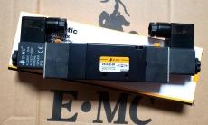 marca: EMC modelo: V5332E08 Também disponíveis: