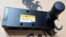 marca: EMC modelo: H52415S