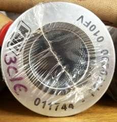 Filtro (modelo: 011744 FRT0200 010FV)