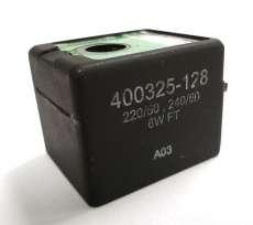 marca: ASCO modelo: 400325128