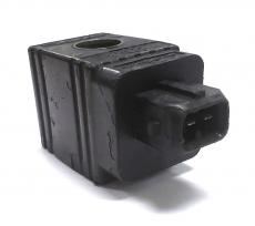 marca: Parker modelo: 851868 12VDC