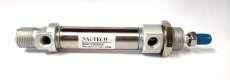 Cilindro (modelo: MA20X40S 20X40)