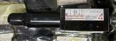 marca: ATOS modelo: HG03121023 estado: nova