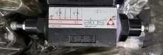 marca: ATOS modelo: HQ02252 estado: nova