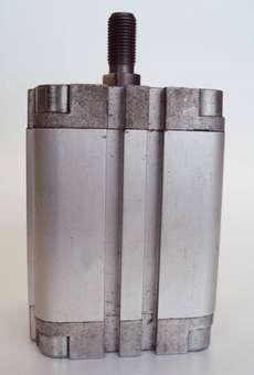 marca: FESTO modelo: ADVU5050APA 50X50 estado: usado