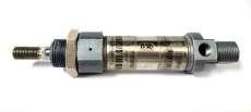 Cilindro pneumático (modelo: 1110250025XP 25X25)
