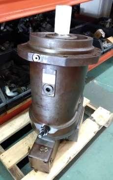 Bomba hidráulica (modelo: A7V355LV5.1RPFH0 355cm3)