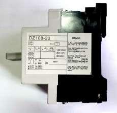 marca: JNG modelo: DZ10820