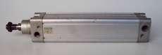 marca: Festo modelo: DNC50180PPVA 50X180 estado: usado