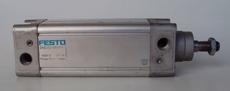 marca: FESTO modelo: DNC63100PPV 63X100 estado: usado