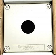 Caixa para botões (modelo: XAPG1501)