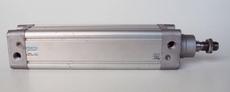marca: Festo modelo: DNC50160PPVA 50X160 estado: usado
