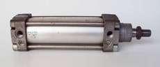 marca: FESTO modelo: DNG50100PPV 50X100 estado: usado