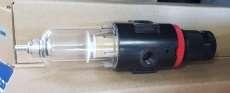 Filtro regulador (modelo: AFR2000)