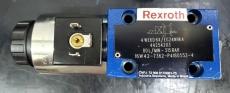 marca: REXROTH modelo: 4WE6D6XEG24N9K4 estado: seminova