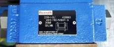 marca: REXROTH modelo: Z2S1013X