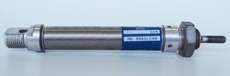 marca: Festo modelo: ESN1650 16X50 mini-iso estado: usado