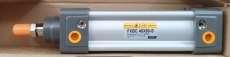 marca: EMC modelo: FXBC40X80S