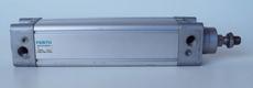 marca: FESTO modelo: DNC40125PPVA 40X125 estado: usado
