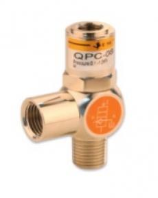 marca: EMC modelo: QPC08