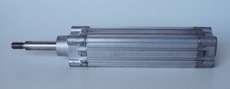 marca: Festo modelo: DNC40125PPVA-Especial 40X125 estado: usado
