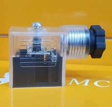 marca: EMC modelo: DBA2JEL
