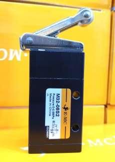 marca: EMC modelo: M3208S2