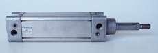 marca: FESTO modelo: DNC4088PA 40X88 estado: usado