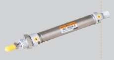 marca: EMC modelo: IA12X100S