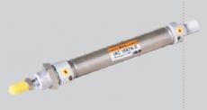 Cilindro pneumático (modelo: IA20X50S)