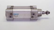 marca: FESTO modelo: DNC3220PPV 163318 32X20 estado: seminovo