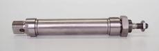 marca: Festo modelo: CRDSNU2580PA mini-iso 25X80 estado: usado